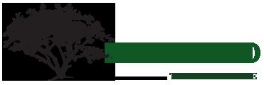 Antonio Tree Service Logo